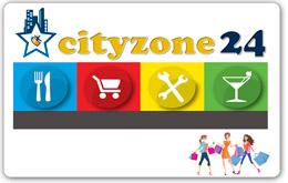 tarjeta-cityzone24