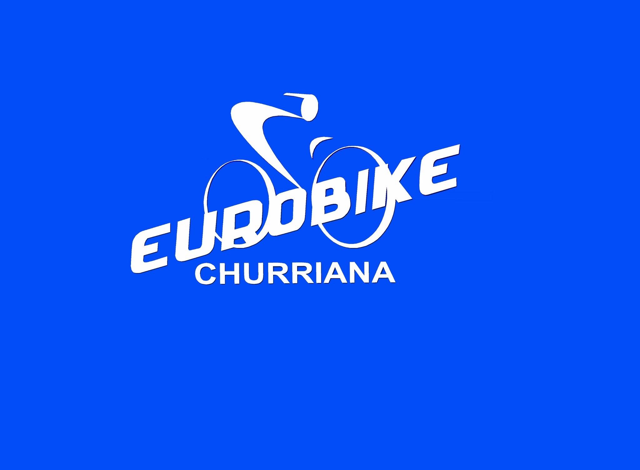 Foto EUROBIKE CHURRIANA
