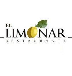 Foto EL LIMONAR RESTAURANTE