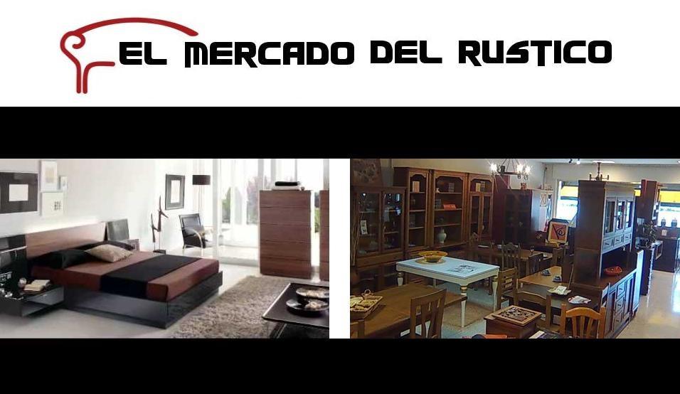 Muebles directorio de empresas - Muebles rusticos malaga ...