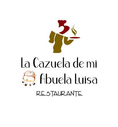 Foto RESTAURANTE LA CAZUELA DE MI ABUELA LUISA
