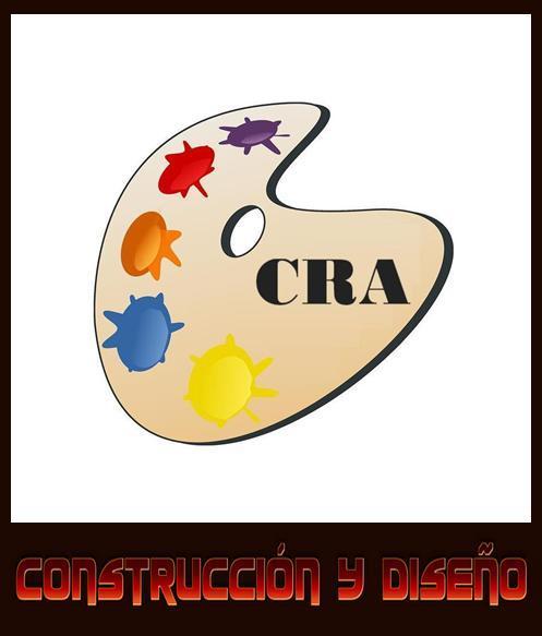 Foto CRA