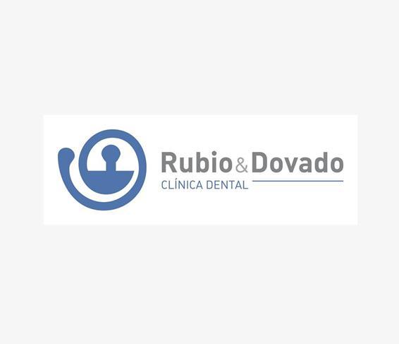 Foto CLINICA DENTAL RUBIO & DOVADO
