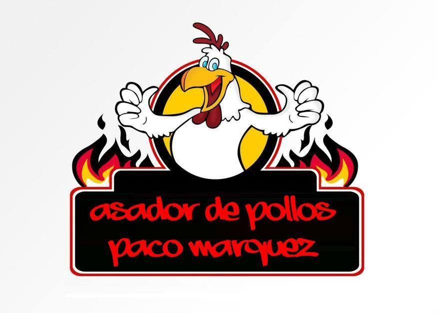 Foto ASADOR DE POLLOS PACO MÁRQUEZ