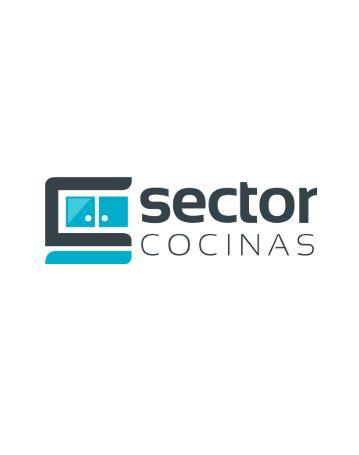 Foto SECTOR COCINAS