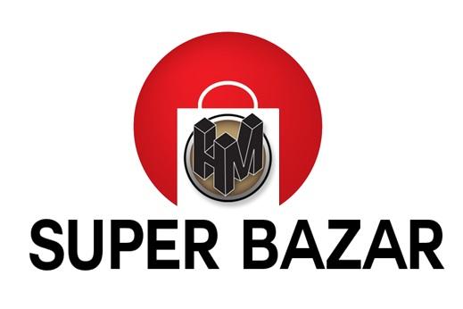 Foto SUPER BAZAR H&M
