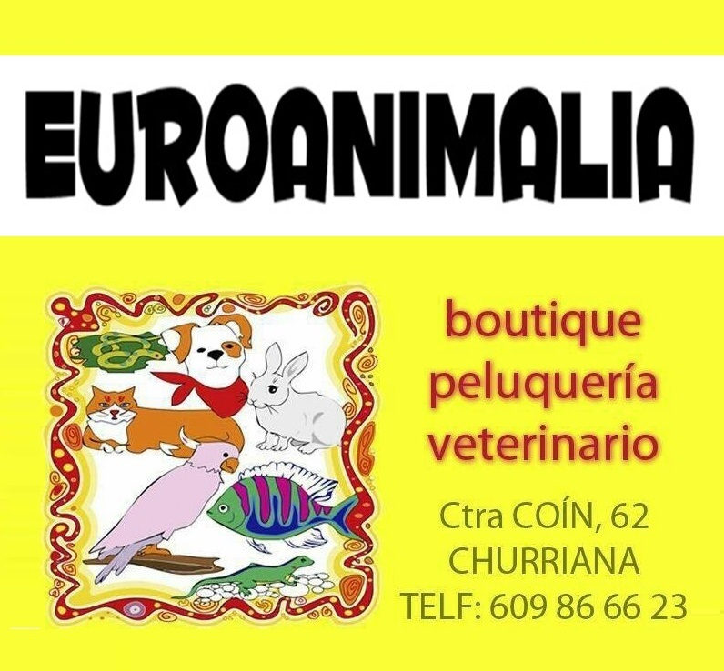 Foto EUROANIMALIA