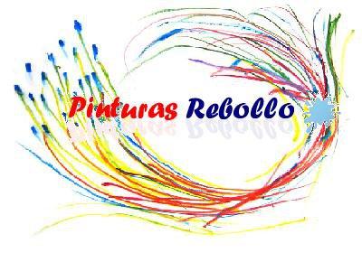 Foto PINTURAS REBOLLO