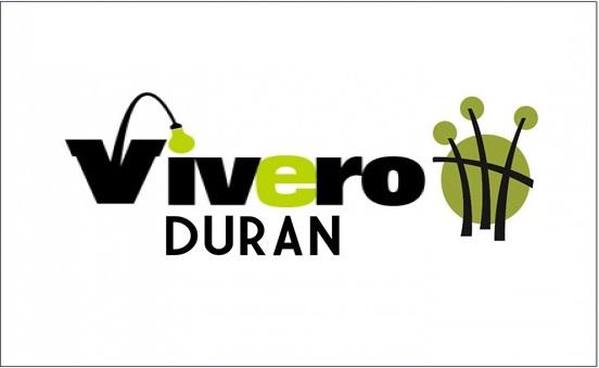Foto VIVERO DURAN